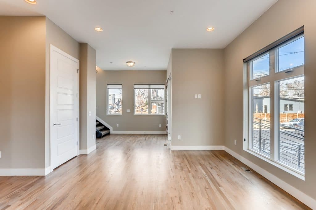 08 Living Room 1583864360407