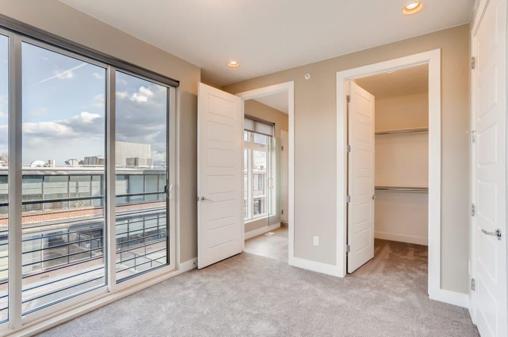 18 2nd Floor Master Bedroom 1583864360421