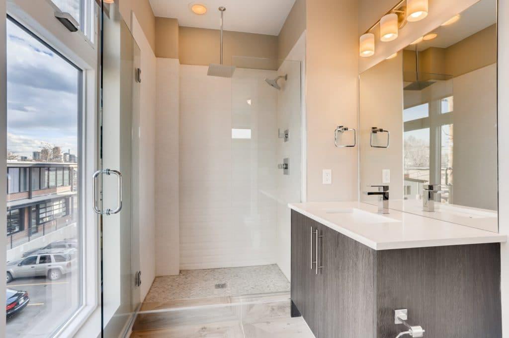 19 2nd Floor Master Bathroom 1583864365643