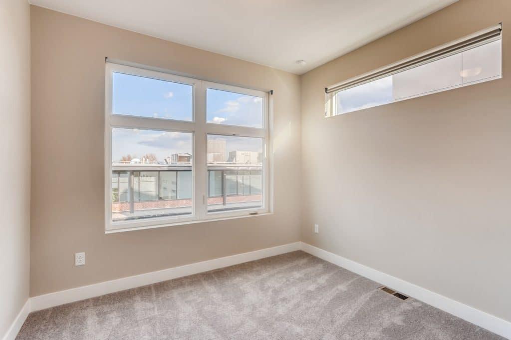 21 2nd Floor Bedroom 1583864360738