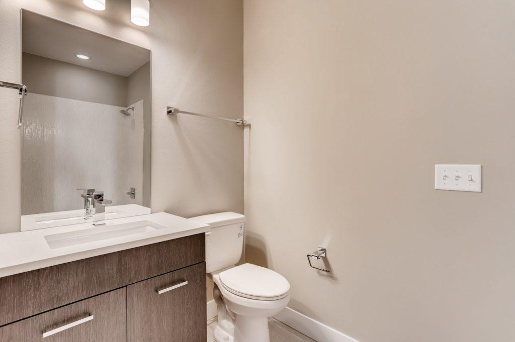 22 2nd Floor Bathroom 1583864360784