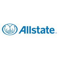 block4045_members_allstate
