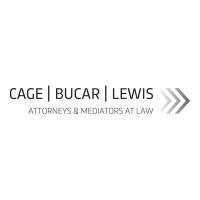 block4045_members_cage