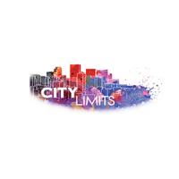block4045_members_citylimits
