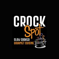 block4045_members_crockspot
