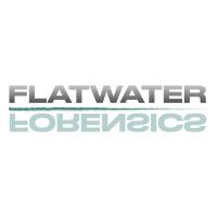 block4045_members_flatwater