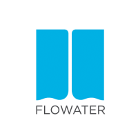block4045_members_flowater