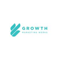 block4045_members_growthmarketing