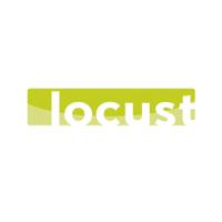 block4045_members_locust