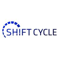 block4045_members_shiftcycle