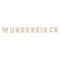 block4045_members_wunderkin