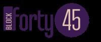 formViewLogoImages_UTXypEI8TI6k45nDff1o_Block 4045 - Logo